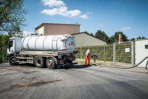 Stolzenhagener_Dienstleistungs_und_Logistik_GmbH_56
