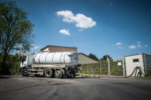 Stolzenhagener_Dienstleistungs_und_Logistik_GmbH_51