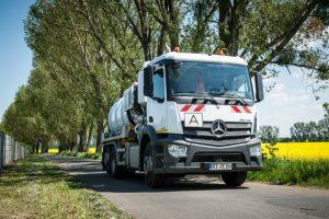 Stolzenhagener_Dienstleistungs_und_Logistik_GmbH_58